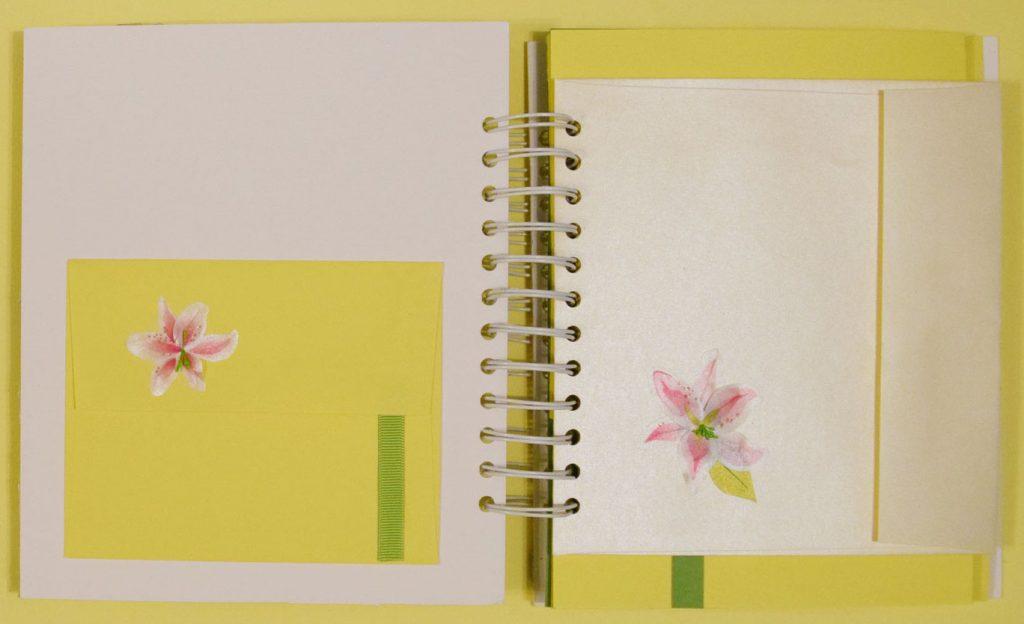 PaperPapersPersonalizedBabyBook02