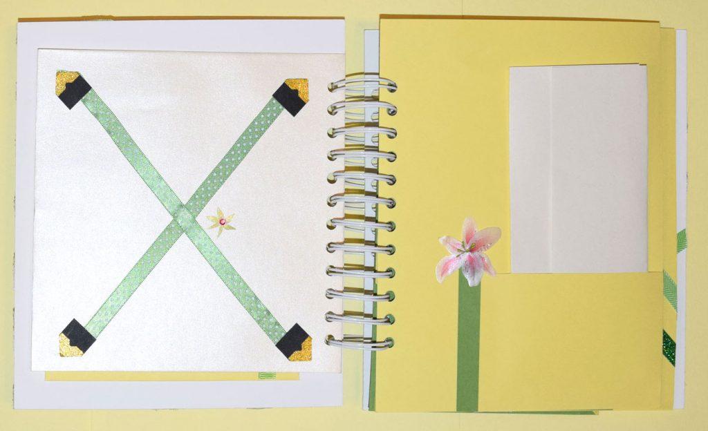 PaperPapersPersonalizedBabyBook03
