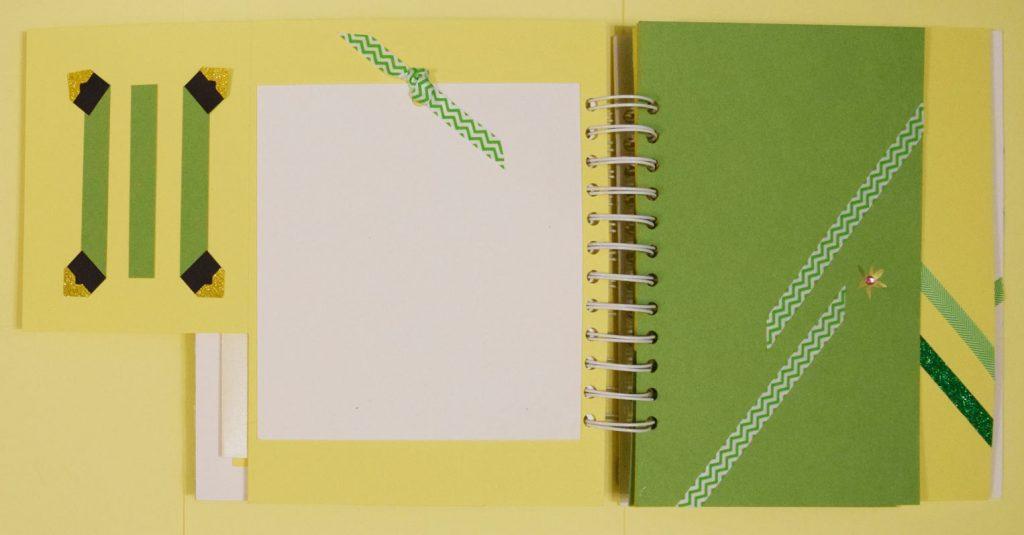 PaperPapersPersonalizedBabyBook04