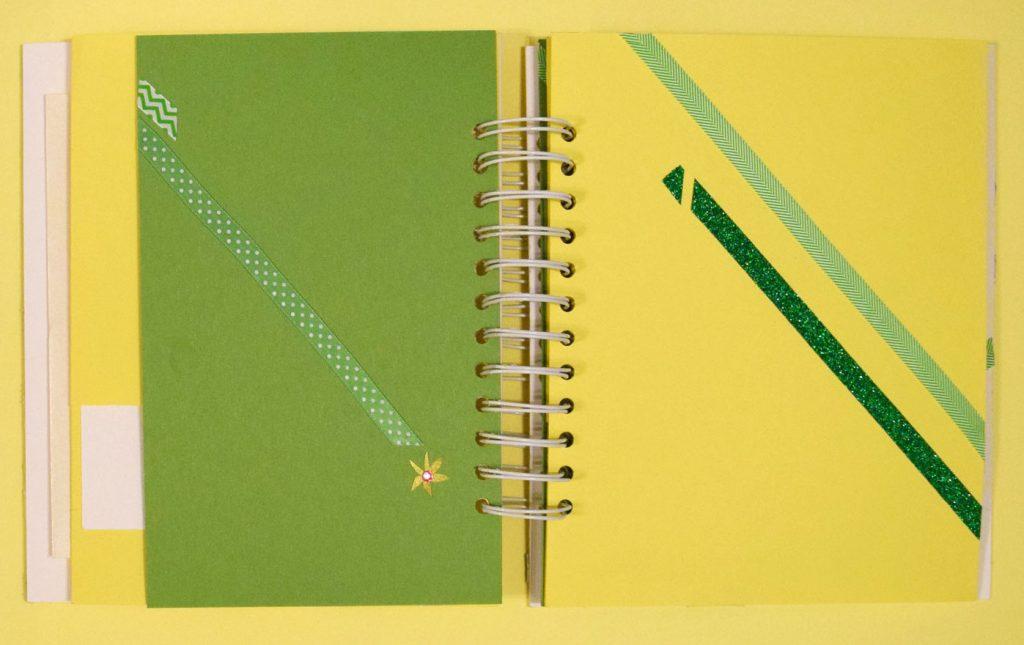 PaperPapersPersonalizedBabyBook05