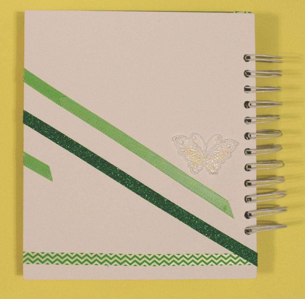 PaperPapersPersonalizedBabyBook09