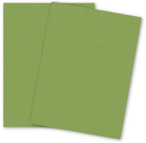 Poptone Gumdrop Green