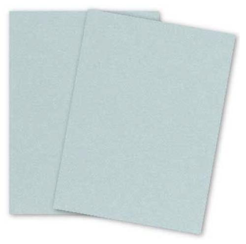 PaperPapersAquamarine