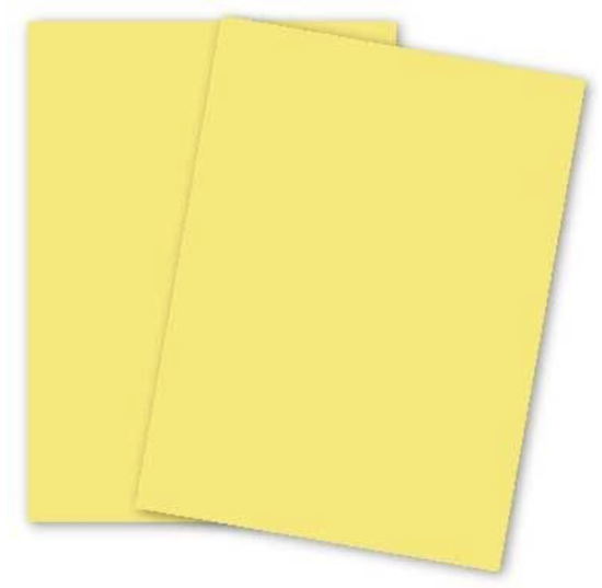PaperPapersBananaSplitPaper