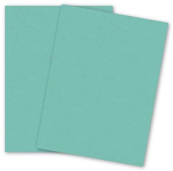 Paper Papers Blu Raspberry