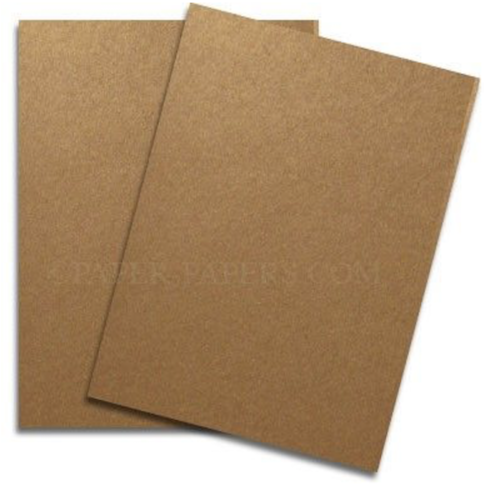 PaperPapersShineCopper