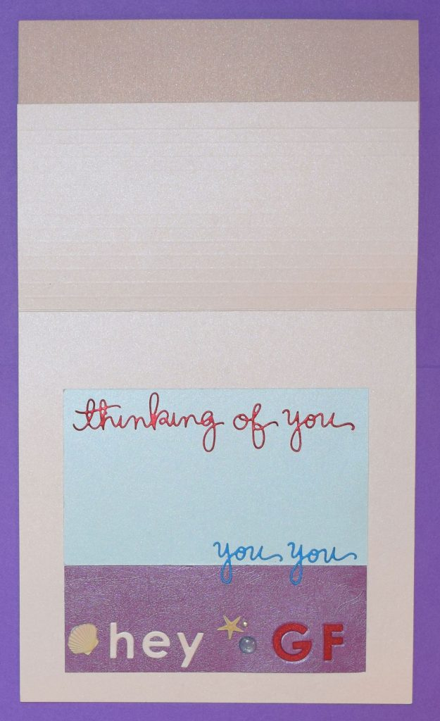 PaperPapersThoughtfulBeachCard02