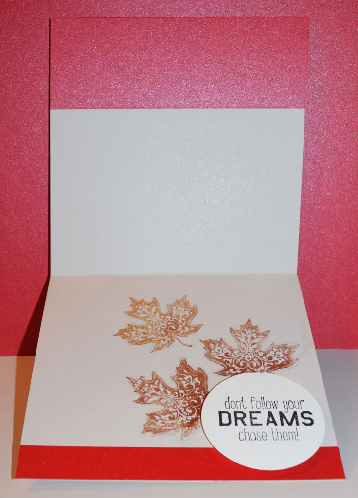 PaperPapersLeafyAutumnCard02