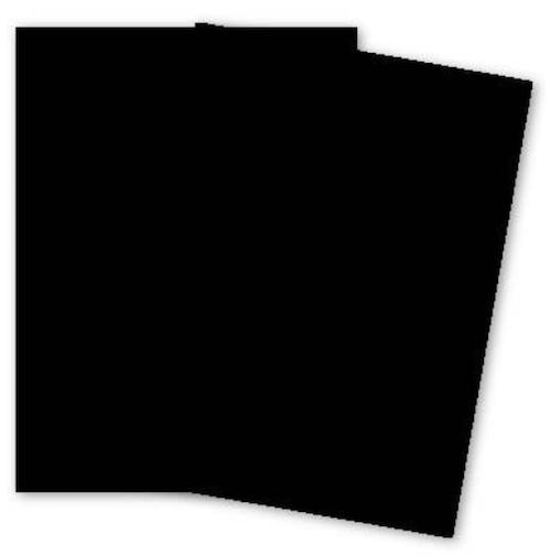 PaperPapersPlikeBlack
