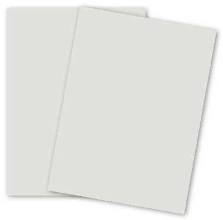 PaperPapersSavoyNaturalWhite