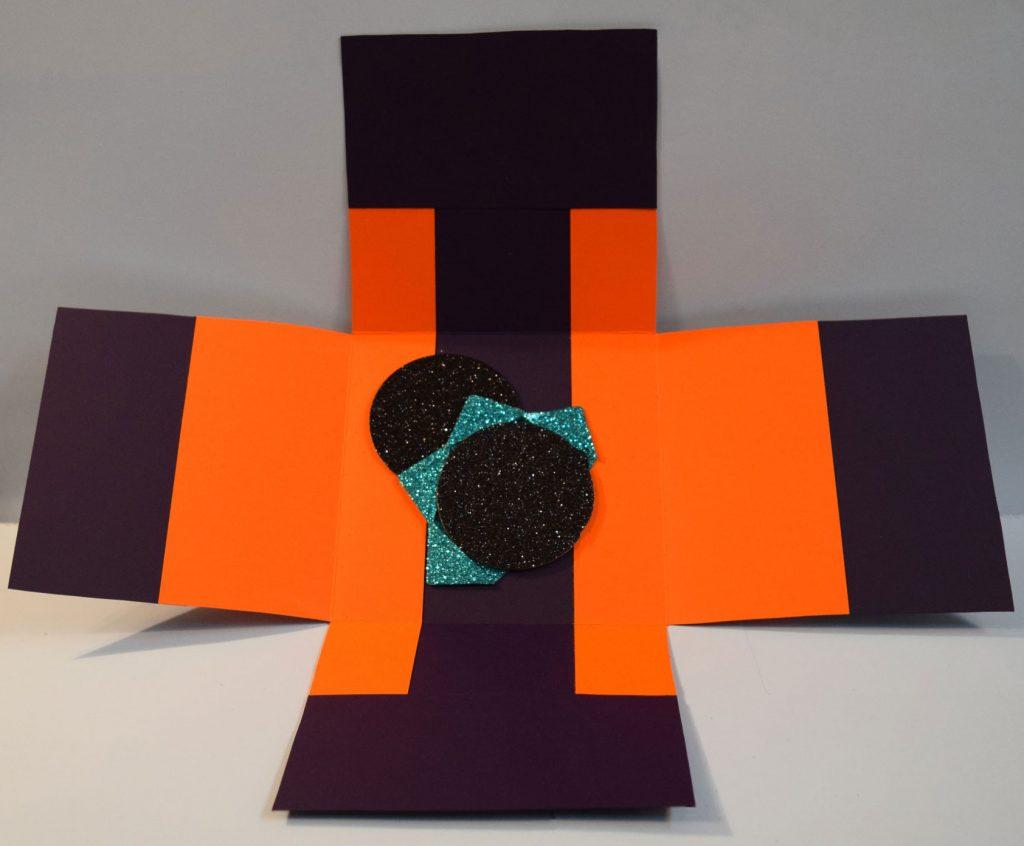 PaperPapersSpookyHalloweenPaperBox02
