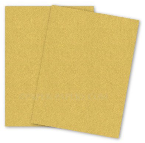 PaperPapersSuperGoldPaper