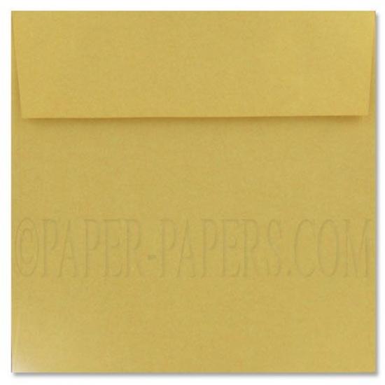 PaperPapersGoldEnvelope