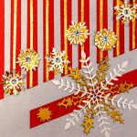 winter wonderland christmas card - PaperPapersFancyChristmasCard01 150x150 - Winter Wonderland Christmas Card winter wonderland christmas card - PaperPapersFancyChristmasCard01 150x150 - Winter Wonderland Christmas Card