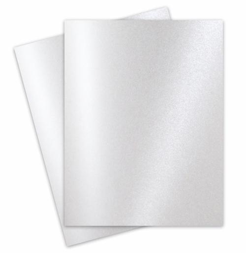 PaperPapersPureSnowWhite
