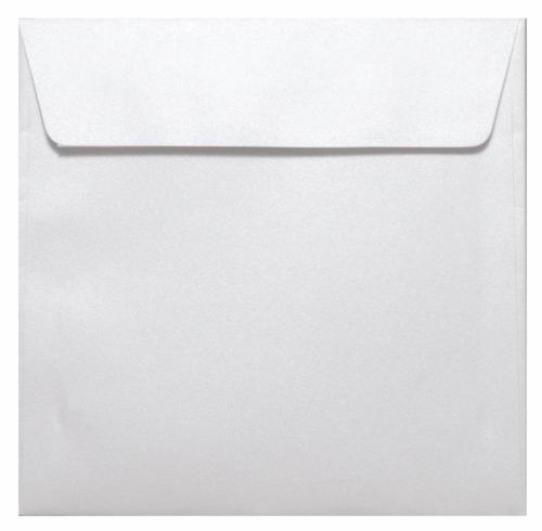 PaperPapersPureSnowWhiteEnvelope