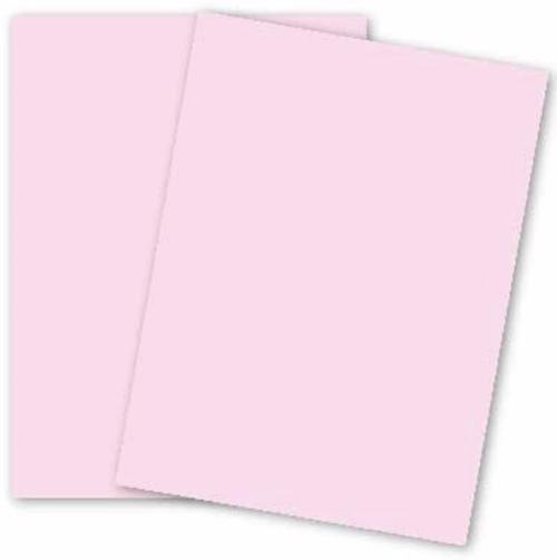 PaperPapersBubblegum