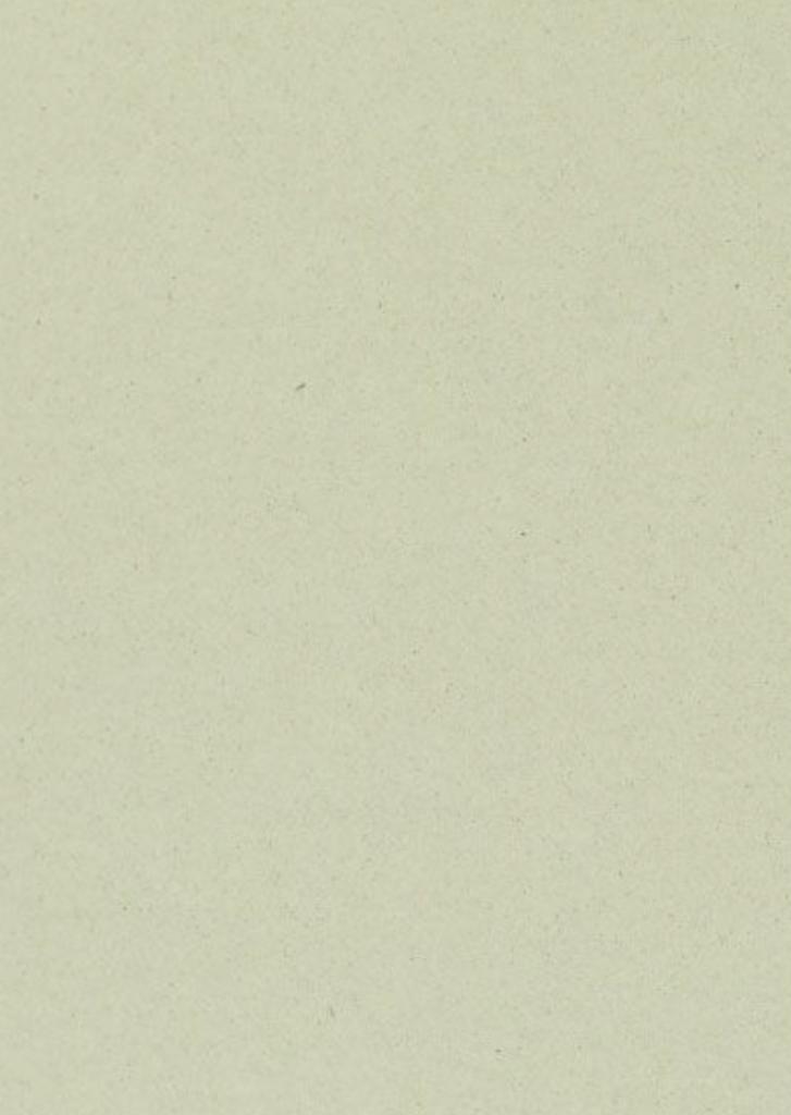 PaperPapersCrushKiwiPaper paper invitations - PaperPapersCrushKiwiPaper 727x1024 - Paper Invitations
