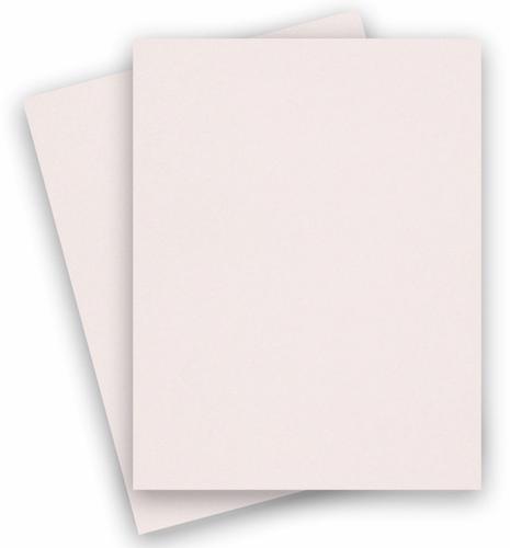 PaperPapersCuriousMetallicPinkQuartz