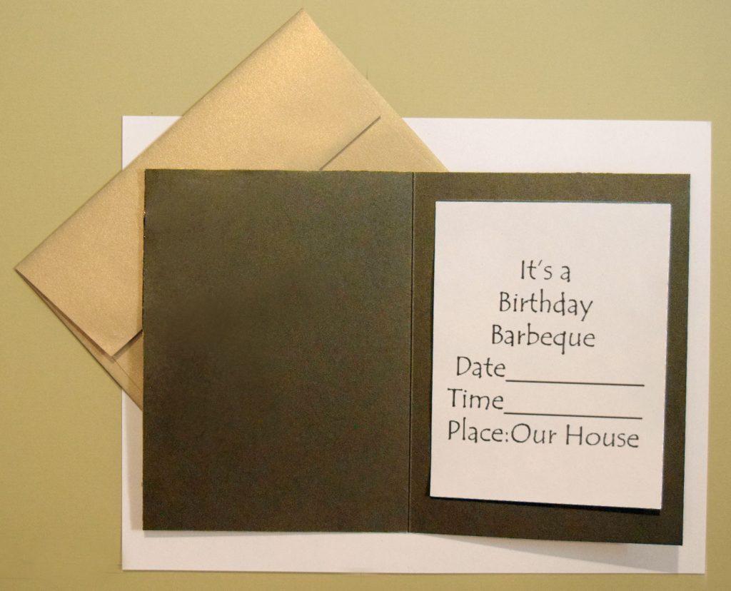 paper invitations - PaperPapersInvitations02 1024x828 - Paper Invitations