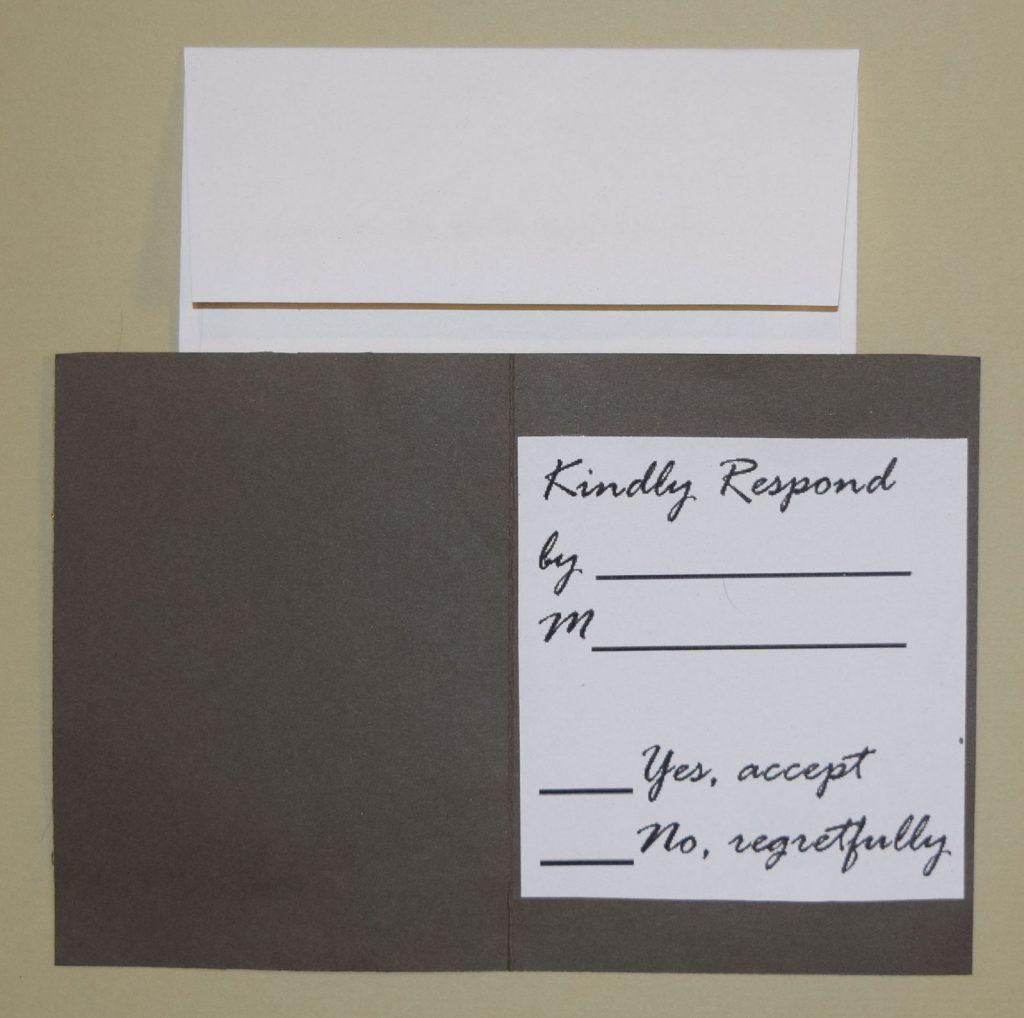 paper invitations - PaperPapersInvitations04 1024x1018 - Paper Invitations