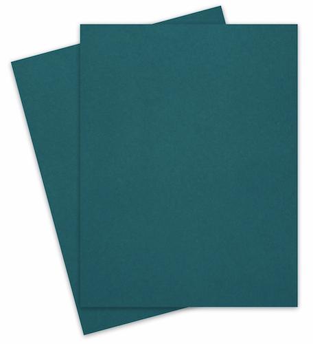 PaperPapersKeaykolourAtoll