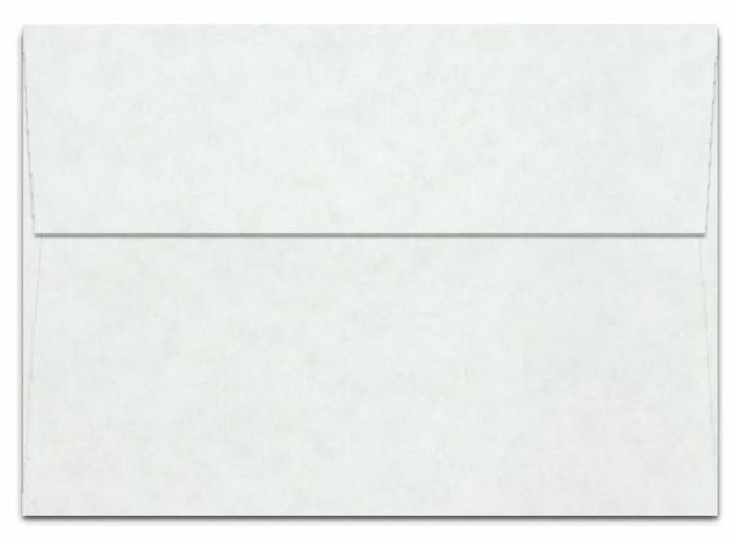 PaperPapersParchtoneEnvelope