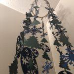 paper pinwheel wall design - PaperPapersWinterPaperChandelier02 e1547095808733 150x150 - Paper Pinwheel Wall Design paper pinwheel wall design - PaperPapersWinterPaperChandelier02 e1547095808733 150x150 - Paper Pinwheel Wall Design