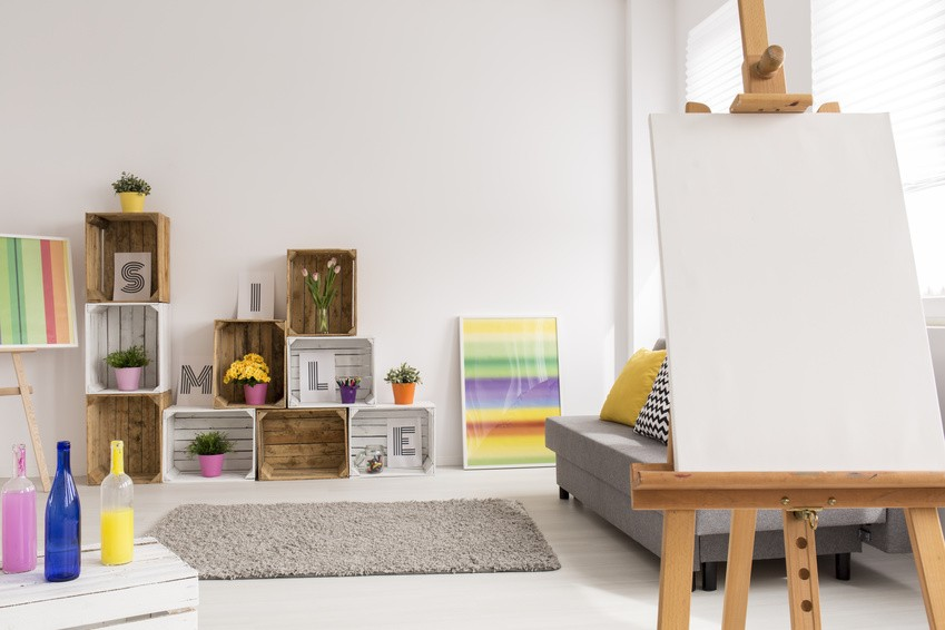 bulk paper paper storage made easy: 2 tips for an organized art room - bulk paper - Paper Storage Made Easy: 2 Tips For An Organized Art Room