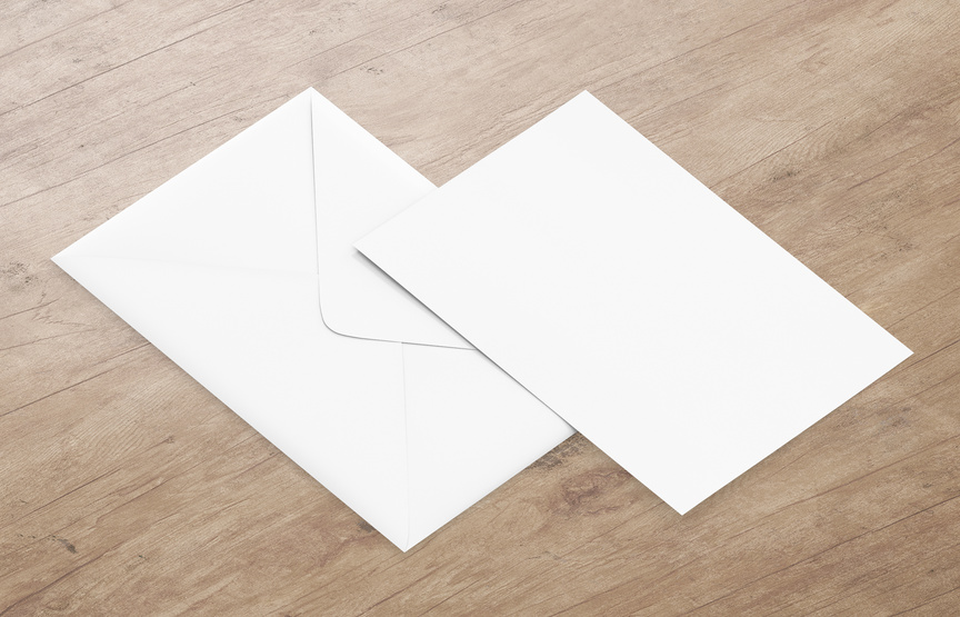 wholesale envelopes get imaginative with these 3 kid-friendly paper envelope crafts - wholesale envelopes - Get Imaginative With These 3 Kid-Friendly Paper Envelope Crafts