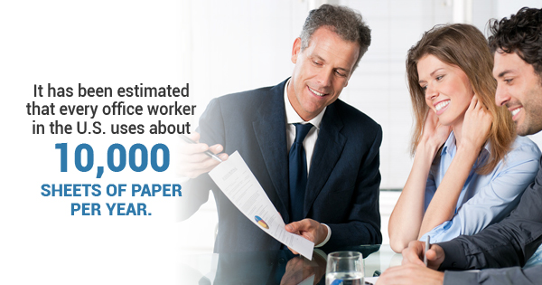 wholesale paper company