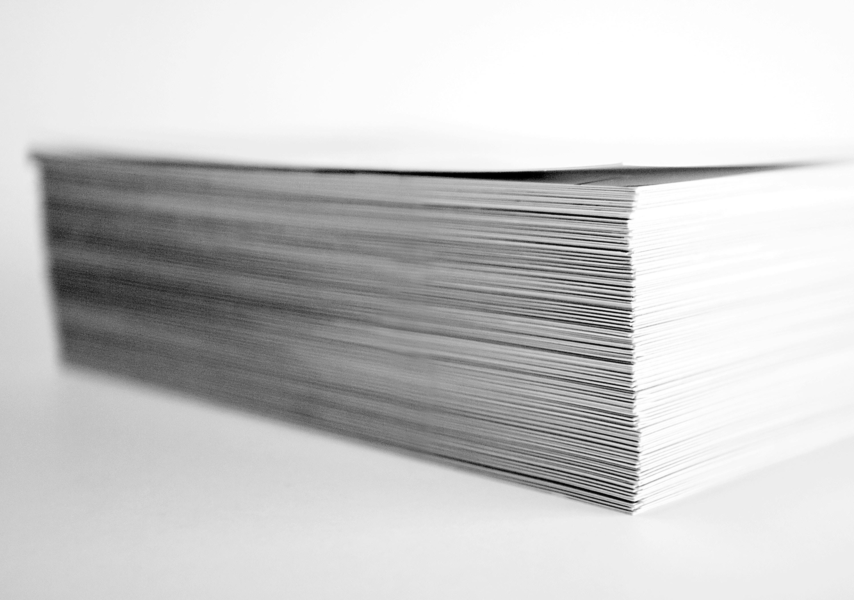 wholesale paper
