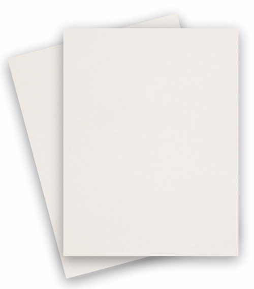 PaperPapersCuriousMetallicCryogenWhite