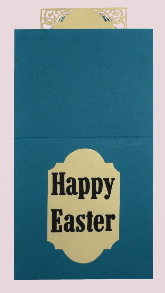 PaperPapersShineEasterCard03