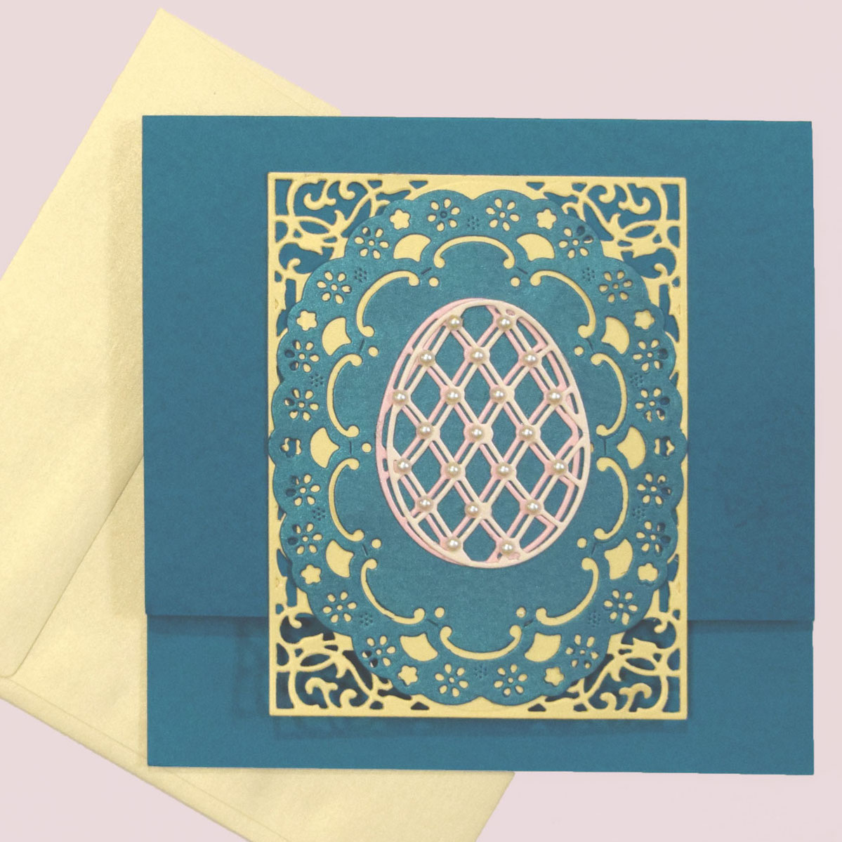 PaperPapersShineEasterCard05
