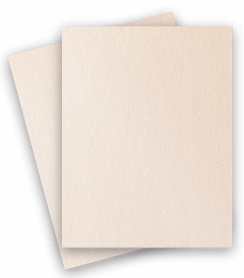PaperPapersStardreamMetallicCoral