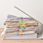 Understanding The 7 Steps Of Paper Recycling