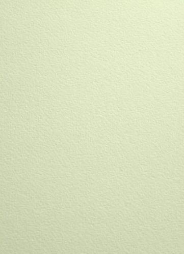 PaperPapersArturoCeladon