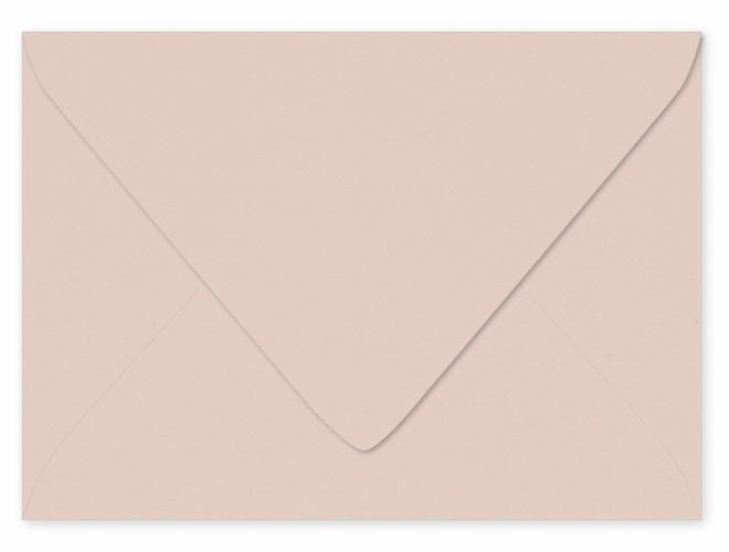 PaperPapersExtractShellEnvelope