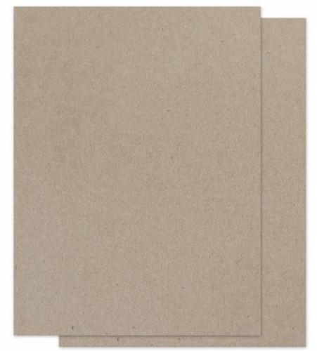 PaperPapersKraft