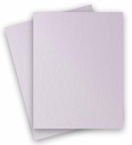 PaperPapersKunzite