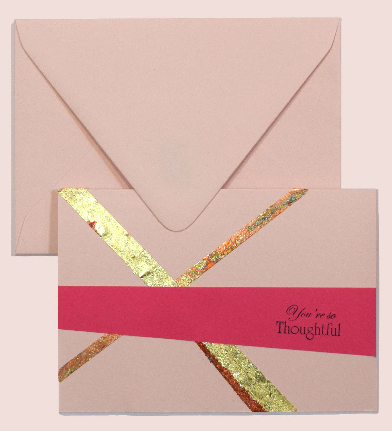 thoughtful letters - PaperPapersThoughtfulLetters03 - Thoughtful Letters