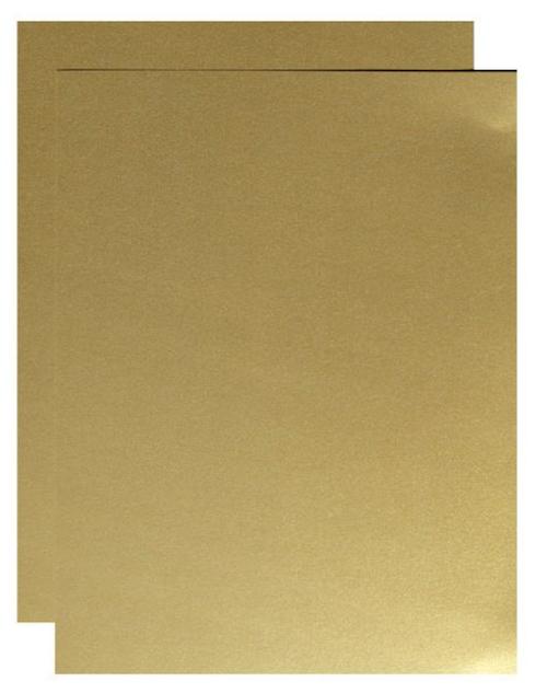 PaperPapersFAVShimmerPureGold