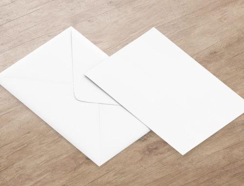 cardstock paper wholesale