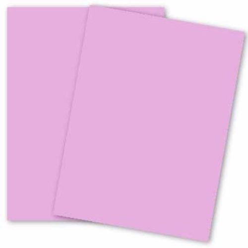 PaperPapersPoptoneCottonCandy