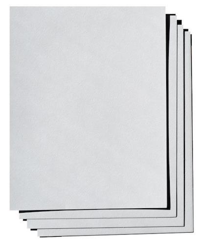 PaperPapersSavoySoftGrey