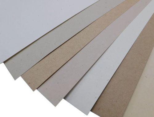 wholesale cardstock