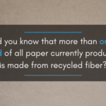 wholesale cardstock 3 myths about recycled paper, debunked - wholesale cardstock1 150x150 - 3 Myths About Recycled Paper, Debunked 3 myths about recycled paper, debunked - wholesale cardstock1 150x150 - 3 Myths About Recycled Paper, Debunked