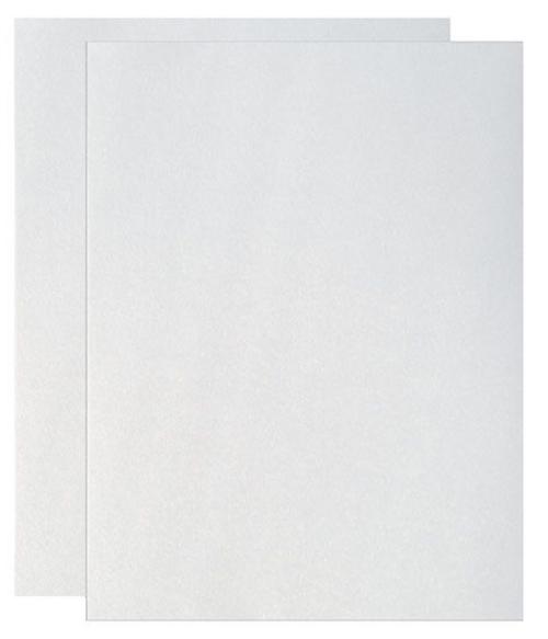 PaperPapersFAVShimmerHintedGold