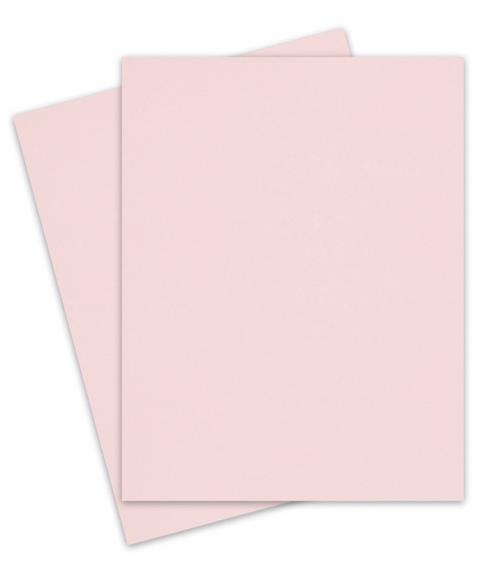 PaperPapersKeaykolourPastelPink